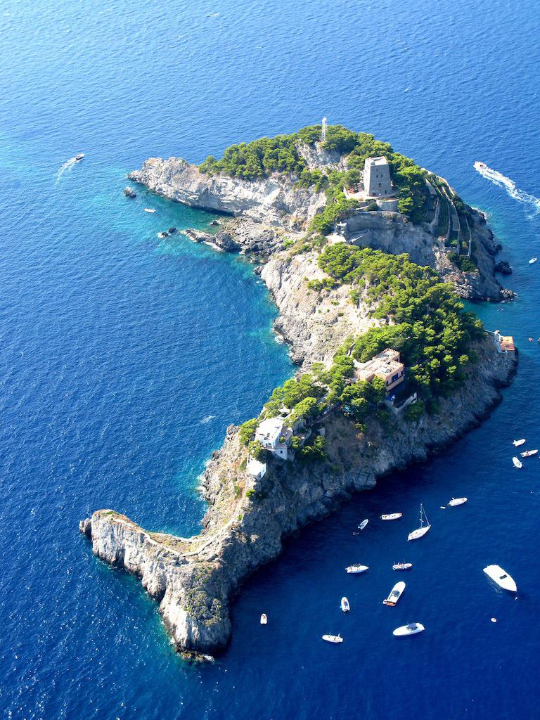 li-galli-islands-1