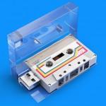Cool USB Designs