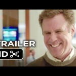 Daddy's Home Official Trailer