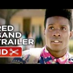 Dope Official Trailer #2