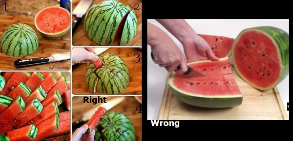 Things You've Been Doing Wrong Your Whole Life