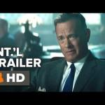 Bridge Of Spies – Official International Trailer