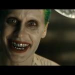 'Suicide Squad' Trailer