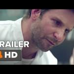 Burnt Official Teaser Trailer