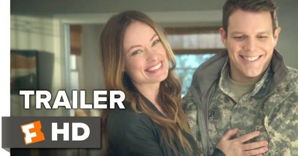Love the Coopers Official Trailer