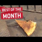 Best Videos Of The Month (Sept)