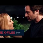 THE X-FILES – Official Trailer