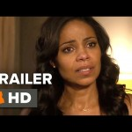 The Perfect Guy Official Trailer