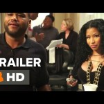 Barbershop: The Next Cut – Official Trailer
