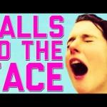 Fails: Headshot Compilation