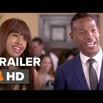 Fifty Shades Of Black – Official Trailer