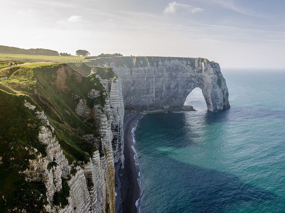 National Geographic Photo of the Day
