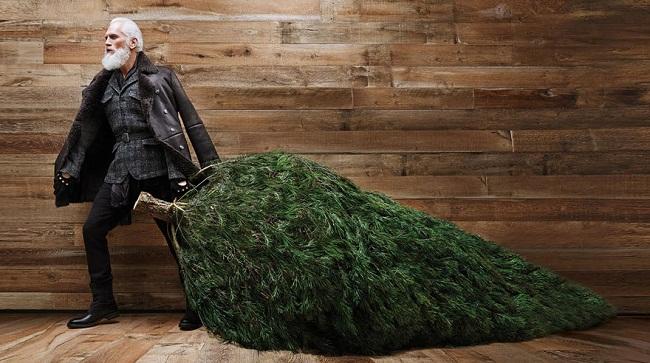 Fashion Santa2