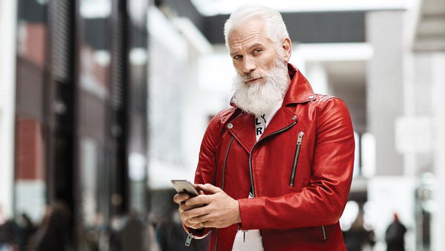 Fashion Santa3