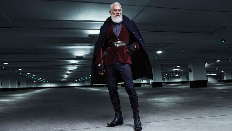 Fashion Santa5