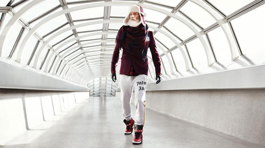 Fashion Santa6