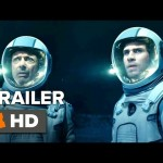 Independence Day: Resurgence – Official Trailer