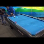 Pool Live Aid – Real Game Detection