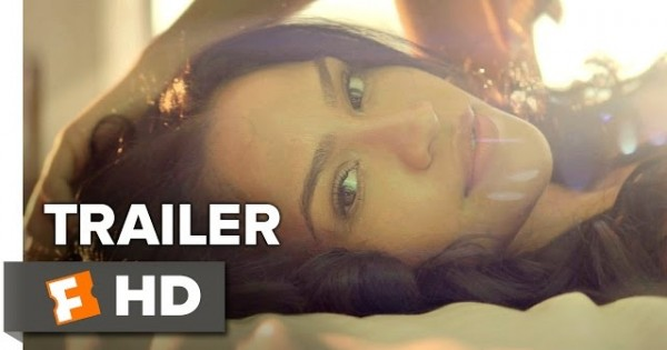 The Perfect Match – Official Trailer