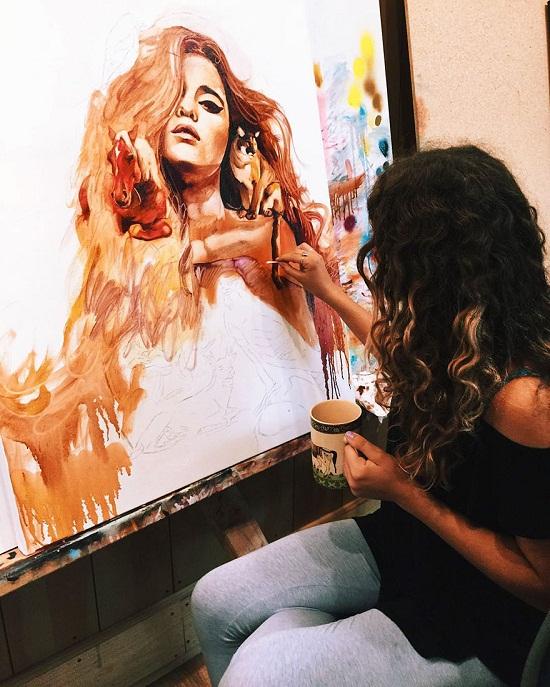 16-year-old-artist-dimitra-milan-17