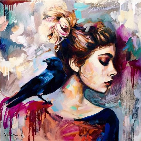 16-year-old-artist-dimitra-milan-4